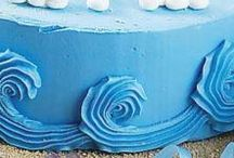 DIY for Cake / by Denise Rhodes
