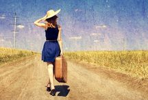 Travel Tips / Tips and suggestions for planning the perfect trip. / by CheapCaribbean.com
