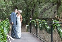 ASE - Private Estate Sonoma / by A Savvy Event