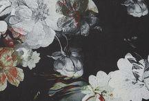 Floral / by Juna Zubaviciene