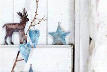 Christmas!!!!!! / by Susie Kenison