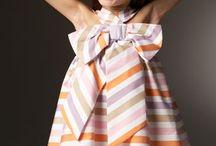 Kids Clothings / by sasti
