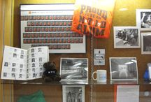 NTID History / Photos and artifacts from the 45-year history of RIT/NTID / by RIT/NTID