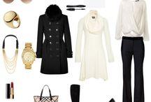 My Style / by Nanette Kanarr