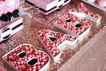 Candy love / by Lynn Dula
