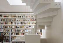 Stairs FTW / by Terés Lidén