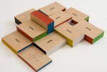 Design / by Aybbhe Ruiz