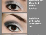 Looking Good - Beauty Tips / by Kerry Kelley