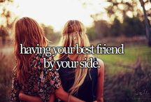 Just girly things ❤️ / by Tinne Degn
