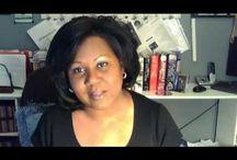 Sweethearts of the Triad / by Author Yolanda Johnson-Bryant