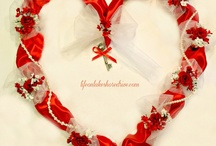 Valentines / by Cheryl Rathburn