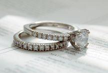 Prescott Wedding 5-11-13 <3 / by Rebekah Bishop