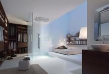Interior Design / by Adrian Liem Soewono