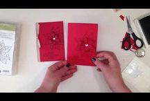 Christmas 3 / by Jill Kleiber Deschaine