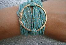 Tutes - Jewelry / by Kelly B