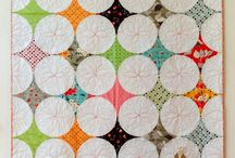 Quilting Tools and Tips / by Missouri Star Quilt Company