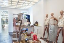 pop up stores / by osollos