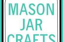 DIY / Crafts and gifts to make yourself / by Jayne Aston (GF)