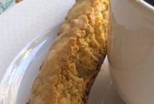 bon appetit! / by Maria Antonia Garcia-Espinosa