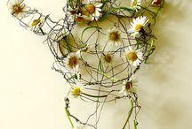 Creations / by Lauren Sinreich