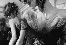 Fashion Passion  / #women #fashion #trends #beautiful / by Soli Reiker