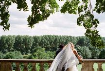 When I say I DO! / by Chimérique