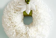 Craft Ideas / by Alanna Vincent