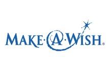 Make a Wish stuff / by Stacy Lowe