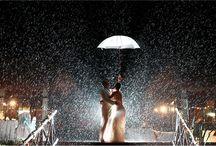 Hitchfest / wedding ideas :) / by Christina Lockwood