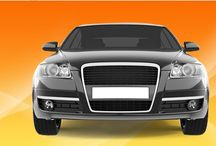 Auto Insurance Quote / by Car Owner