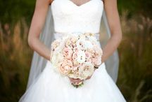 Real Snohomish Weddings / by My Snohomish Wedding