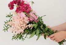 Flower Power / by Ana Araujo