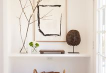 foyer / by amy bytzek