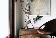 De madera / by Siuke Crafts