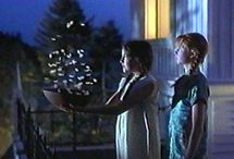 Practical Magic / by September Moon