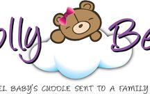 For Allyson...SIDS support / by Jennifer Greenleaf