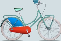just for fun / by Morgan Georgie / Ampersand Design Studio