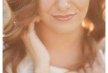 Senior Portraits / by Monica Sweeney