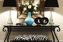 Dream House: decor & great ideas / by Kelley Ann