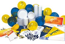 FFA Banquet Supplies / All the gear you need for the best FFA banquet! / by National FFA Organization