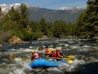 Colorado Summer 2012-To Do / by Natalie Farell