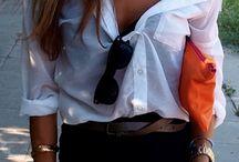Beautiful fashion* / by Imke Supra