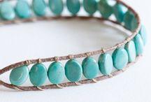 jewelry / by Sara Harthun