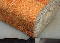 bread / by Kera Welner
