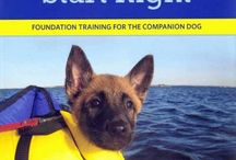 Books Worth Reading / by Caring Hearts Animal Hospital
