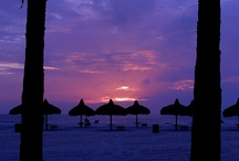 Waterfront Luxury / Marco Island, FL Area / by Holiday Inn Club Vacations®