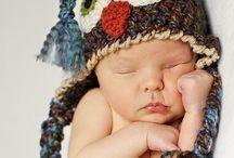 Baby Fever / by Shana Rigler Carter