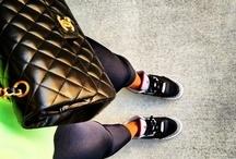 My Style / by Oprah Titsfrey