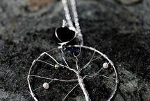 jewelry / by Breann Adams-Arant