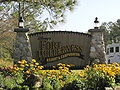 Travel Tips for Disney's Fort Wilderness Resort / A trip to Fort Wilderness Resort in Walt Disney World is a wonderful adventure for people of all ages. Whether you rent a campsite or stay in a cabin, you can have the trip of a lifetime at Walt Disney World! / by rentzio